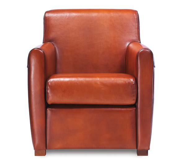 Fauteuil Neology COOPER